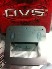 AVS1988-1998 CHEVY SILVERADO 1500 TAILGATE HANDLE RELOCATOR  KIT !!FREE SHIPPING