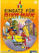 Einsatz für Elliot Maus - Vol. 2
