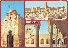 B95439 sousse tunisia africa