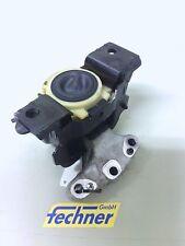 Motorlager Citroen DS3 2010 1.6L 110kw 9683181480 9681706580  motor bearings