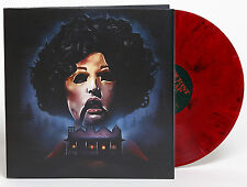Pino Donaggio - Tourist Trap Soundtrack OST Vinyl LP WaxWork Records Marbled New