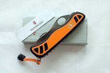 Switzerland Folding Knife Victorinox Hunter XS 0.8331.MC9
