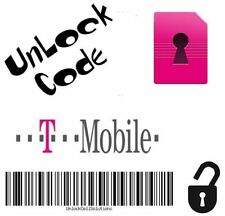 T-Mobile USA Android Device Unlock App Service Alcatel Samsung ZTE