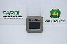 John Deere Greenstar Ebay