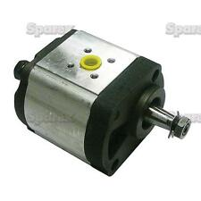 Deutz Hydraulic Pump Assembly 1175656