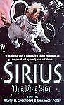 Sirius: The Dog Star by