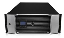 DELL 10000W(10KW) 5U 230Volt High Voltage  Rackmount UPS 7KJN2 DELL10KWOLHV