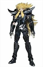 Bandai Saint Seiya Cloth Myth Aries Sion (Surplice) Pope Sion ASIA EDITION
