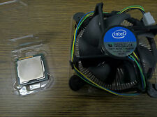 Intel Core i5 2320 - 3 GHz 4 (bx80623i52320) Processore