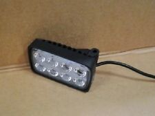 TRT 92266C1 LED 92265C1 92266C1 A187547 CaseIH 7110 7230 5140 5240 MX150 8940