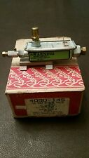 Robertshaw 4090-145 Bi-metal Valve (Replaces:  Y-30107-13AF & Y-30107-20AF)