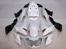 Bodywork Fairing kit For 2007-2009 Kawasaki Z1000 Z 1000 07 08 09 2008 ABS #02