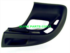 1995-2007 Ford Ranger Left Driver Side Edge Inner Door Panel Trim Finish OEM NEW