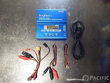 NEW GENUINE SKYRC iMAX B6AC V2 ACDC LiPo NiMh Battery Balance Charger US NO BOX