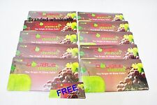 Buy 10 Free 1 Phytoscience Double StemCell stem cell apple grape (EXP 2019 JAN)