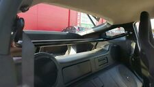 Nissan 350Z Harness bar