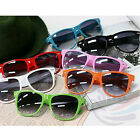 Hot New Fashion Classic Women Mens Sunglasses Retro Vintage Style Shades Glasses