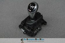 BMW M4 M3 F80 F82 F83 3-4 SERIES GEAR SELECTOR LEVER STICK DCT 2014-16 # 7848612