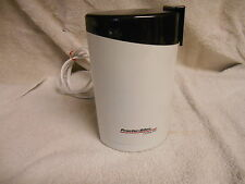 PROCTOR SILEX COFFEE MILL/GRINDER MODEL E160A-FREE S/H