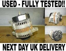 CHEVROLET MATIZ KALOS ALTERNATOR 0.8 1.0 1.2 1998-08 DAEWOO