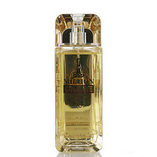 Paco Rabanne 1 Million Cologne - 4.2 oz / 125 ml Eau De Toilette Spray Tester