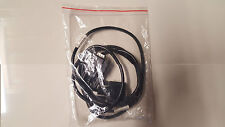 ✔【SDA】Stealth Clone Cable for JDSU Acterna Wavetek SDA-5000 SDA5000 S5100-CC ✔