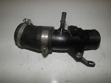 FORD FOCUS C-MAX 1.0 12V ECO BOOST AIR INDUCTION PIPE UNIT MIDA 125BHP EK3019770