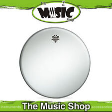 "New Remo 14"" Coated Emperor Drum Skin - 14 Inch Drum Head- BE-0114-00"