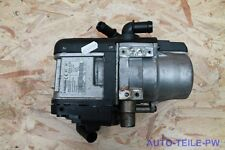 VW GOLF 6 STANDHEIZUNG Benzin 1K0815005 JR WEBASTO Thermo TOP V
