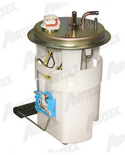 Fuel Pump Module Assembly fits 2004-2006 Kia Spectra Spectra5  AIRTEX AUTOMOTIVE