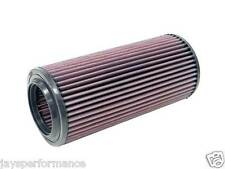 K&N OE REPLACEMENT AIR FILTER ELEMENT E-2658 FOR AUDI A2 1.2/1.4/1.6/D 00-05