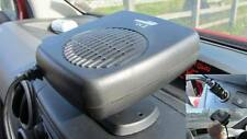 3 IN 1 CAR HEATHER / DEMISTER FOR Subaru Forester Legacy Justy Impreza Tribeca