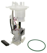 New Carter (Made in USA) Fuel Pump Module P76339M For Ford F-150 2006-2008