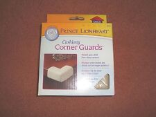 Prince Lionheart Foam Corner Guards
