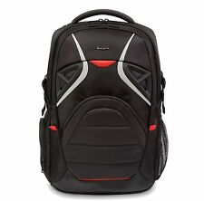 "Targus TSB900 Strike Backpack  for 17.3"" Gaming Laptop bag"