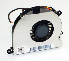 DELL VOSTRO 1310 1320 1510 2510 1520 3 Pin CPU COOLING DC5V .29A FAN  R859C