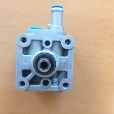 Remanufacured power steering pump  2005-2009 VOLVO S60 S80 V70 XC70