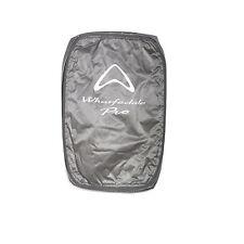 Wharfedale Pro Tourbag für TITAN 8, Transporttasche, Bag, Schutztasche  *NEU*