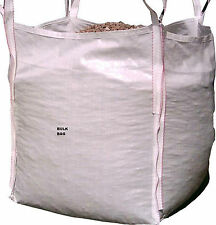Decorative Gravel 20mm Bulk Bag Aggregate Suitable for Drives Paths Landscaping