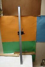 RULER PART FOR XUS001772  DIN Rail Cutter