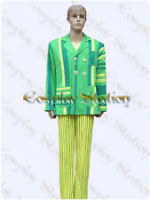 Drop Dead Fred Cosplay Costume_commission554