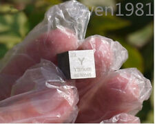 99.9% High Purity Yttrium Rare Metal Y 10mm Cube element collection DIY