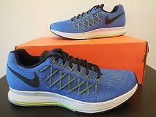 Men's Nike Air Zoom Pegasus 32 Shoes -Reg $110- Style# 749340 401 -Sz 11 -NEW