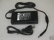 Genuine Dell 180 watt AC Adapter WW4XY Alienware M14x M15x M17x R3 M17x R4
