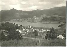 LA SILA - LAGO ARVO (COSENZA)