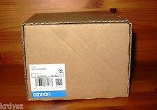 *NEW SEALED* Omron CS1H-CPU64H SYSMAC CS1 PLC - CPU Unit