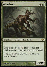 MTG GHOULTREE - ALBEROGHOUL - DKA - MAGIC