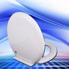Copri wc Ellisse sedile Ideal standard compatibile copriwater bianco