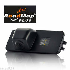 Vw Passat Saloon B6 Golf Mk5 seat leon Skoda Polo Rear Reversing camera 017