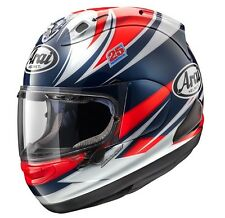 NEW IN BOX ARAI PB SNC2 RX 7X VINALES 57-58cm M Medium HELMET MADE IN JAPAN